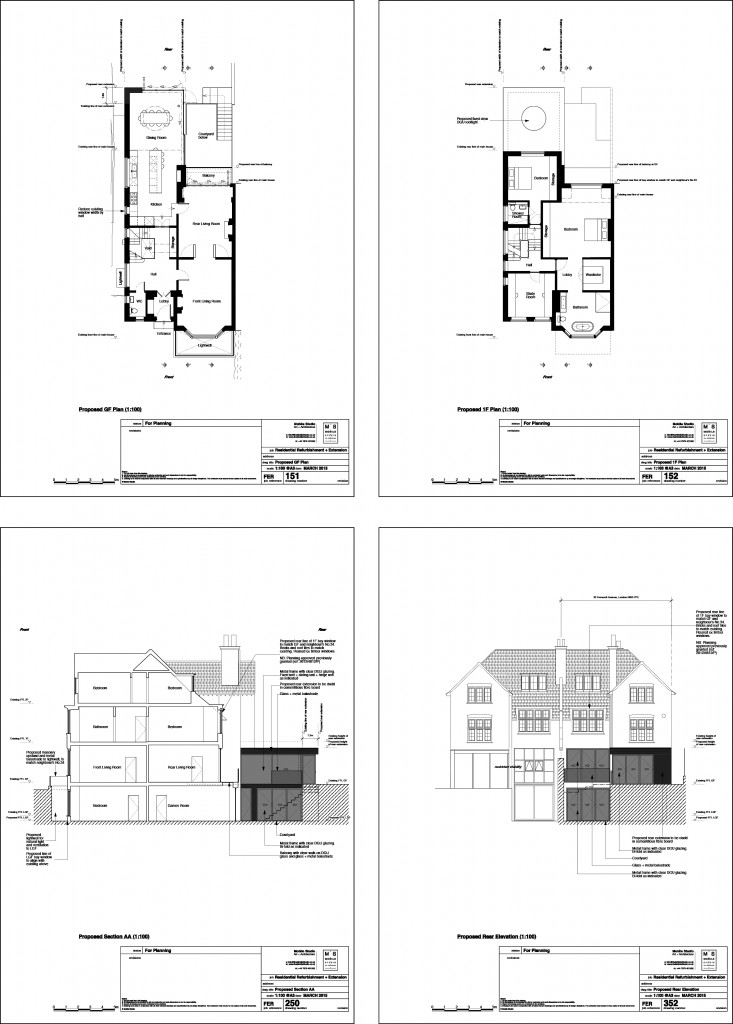 MobileStudio_Private_House_Residential_Planning_Application_Home_London_06